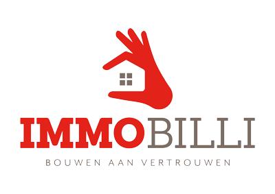 Logo Immobilli